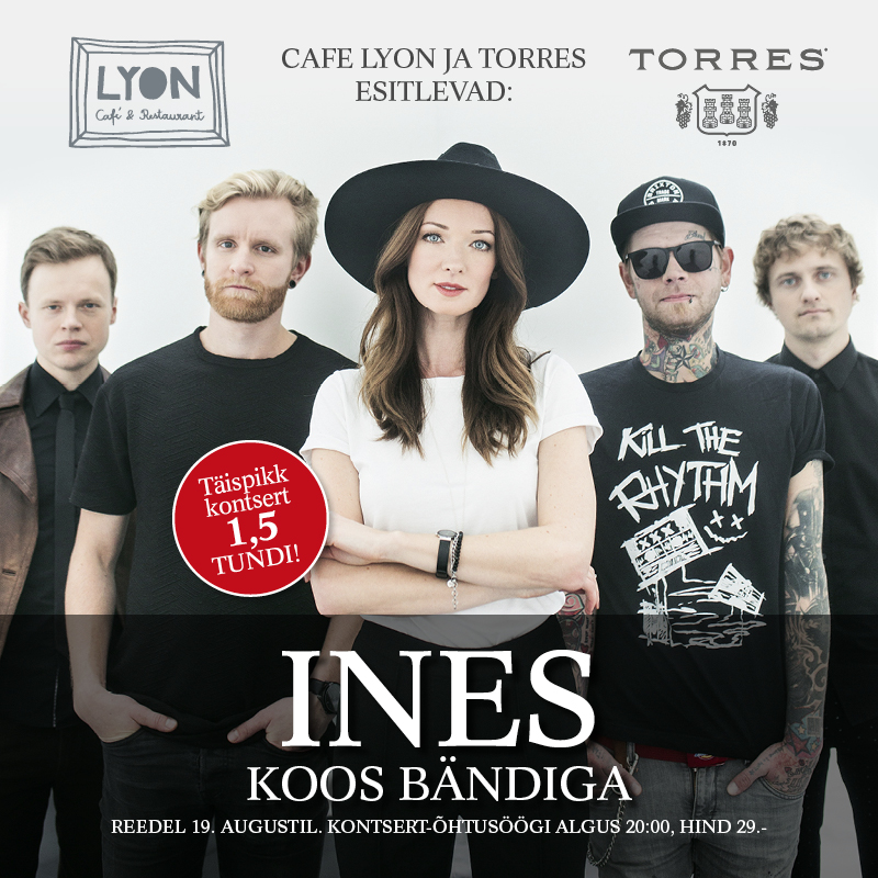 ines19augLyonis