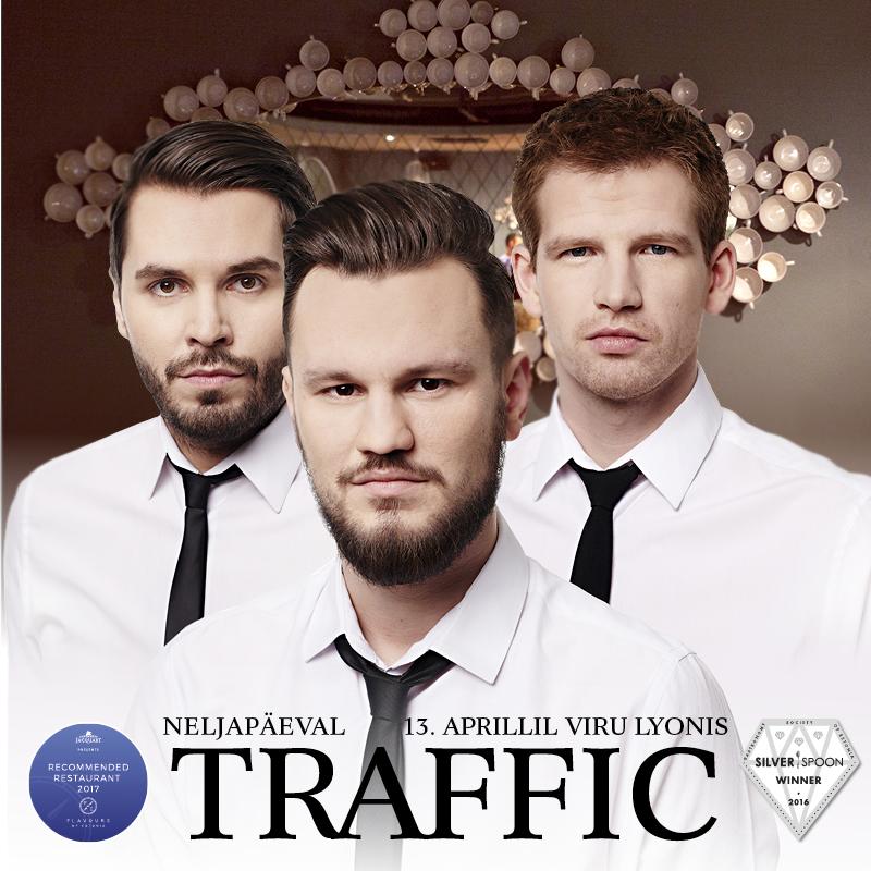 traffic_marts_kodukas