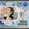 Marina Anohhina Viru Lyonis