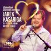 Jarek Kasari sõbrapäevakontsert-õhtusöök