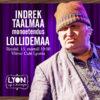 "Indrek Taalmaa ""Lollidemaa"" Viimsi Café Lyonis!"